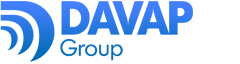 DAVAP Group